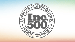 America's Fastest-Growing Private Companies