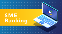 The Future of SME Banking: Creating Solutions for Changing Customer Expectations